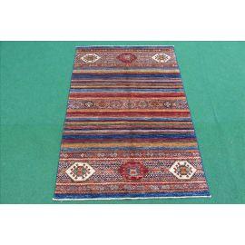 Samarkand Royal