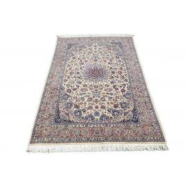 Isfahan Royal