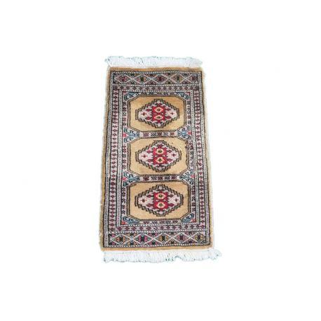 Bukhara Royal