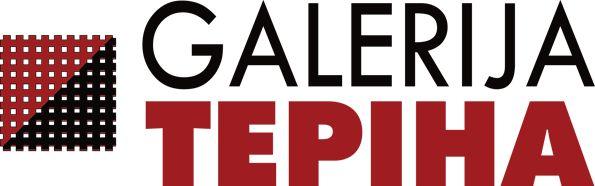 Galerija Tepiha